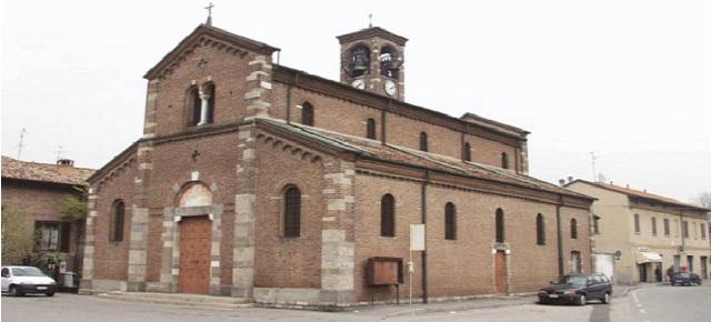 cascina_gatti_chiesa1