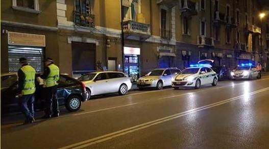 pattuglione-polizia-locale-web-2.jpg
