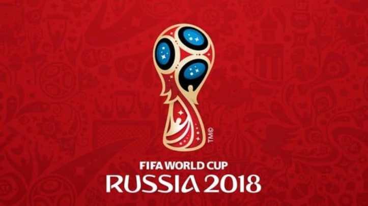 russia 2018-2.jpg