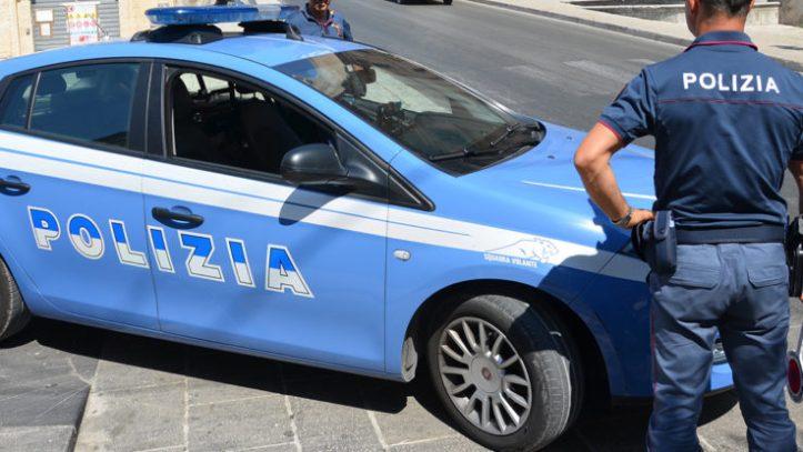 limiti-eta-concorsi-polizia-737x415.jpg