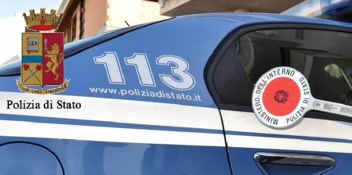roma-festa-polizia-stato-410