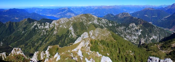 Panoramica-Grigna-Valeria-Viglienghi-2_small.jpg