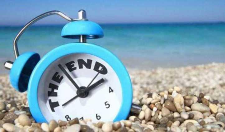 stress-da-rientro-dalle-vacanze-10-rimedi-per combatterlo-a-lavoro-casa-scuola.jpg