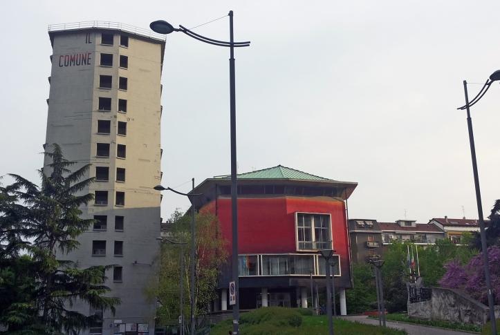 Sesto_San_Giovanni_-_Municipio.jpg