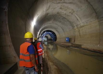 metro-cantiere-bettola10.jpg