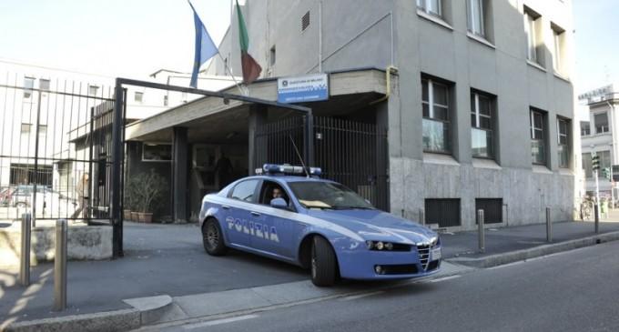 sesto_polizia_commissariato-e1413268658282-680x365.jpg