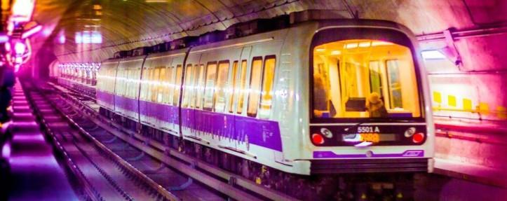 metropolitana-5-a-monza-il-neo-ministro-de-micheli-cerchero-di-accelerare_775a26a8-dc5b-11e9-8abe-3495ebf78cab_998_397_original.jpg