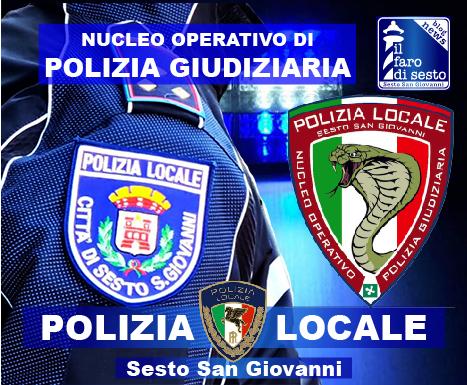 POLIZIA LOCALE UPG.jpg