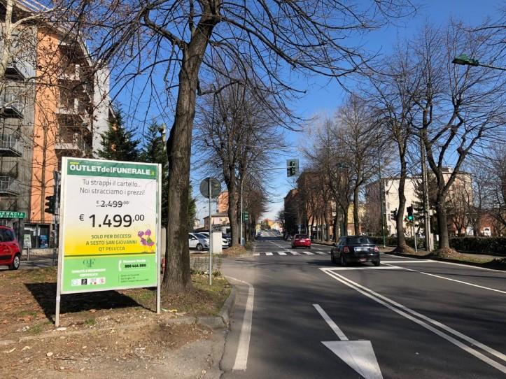 1000 euro di sconto al quartiere Pelucca.jpg