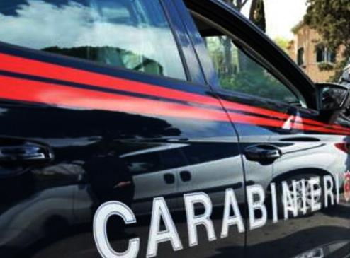 carabinieri-285643.660x368.jpg